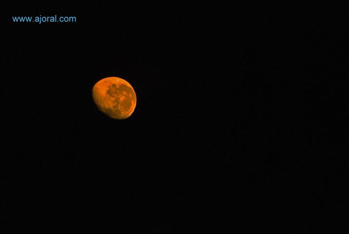 Luna de Viernes Santo 2014 (Small)